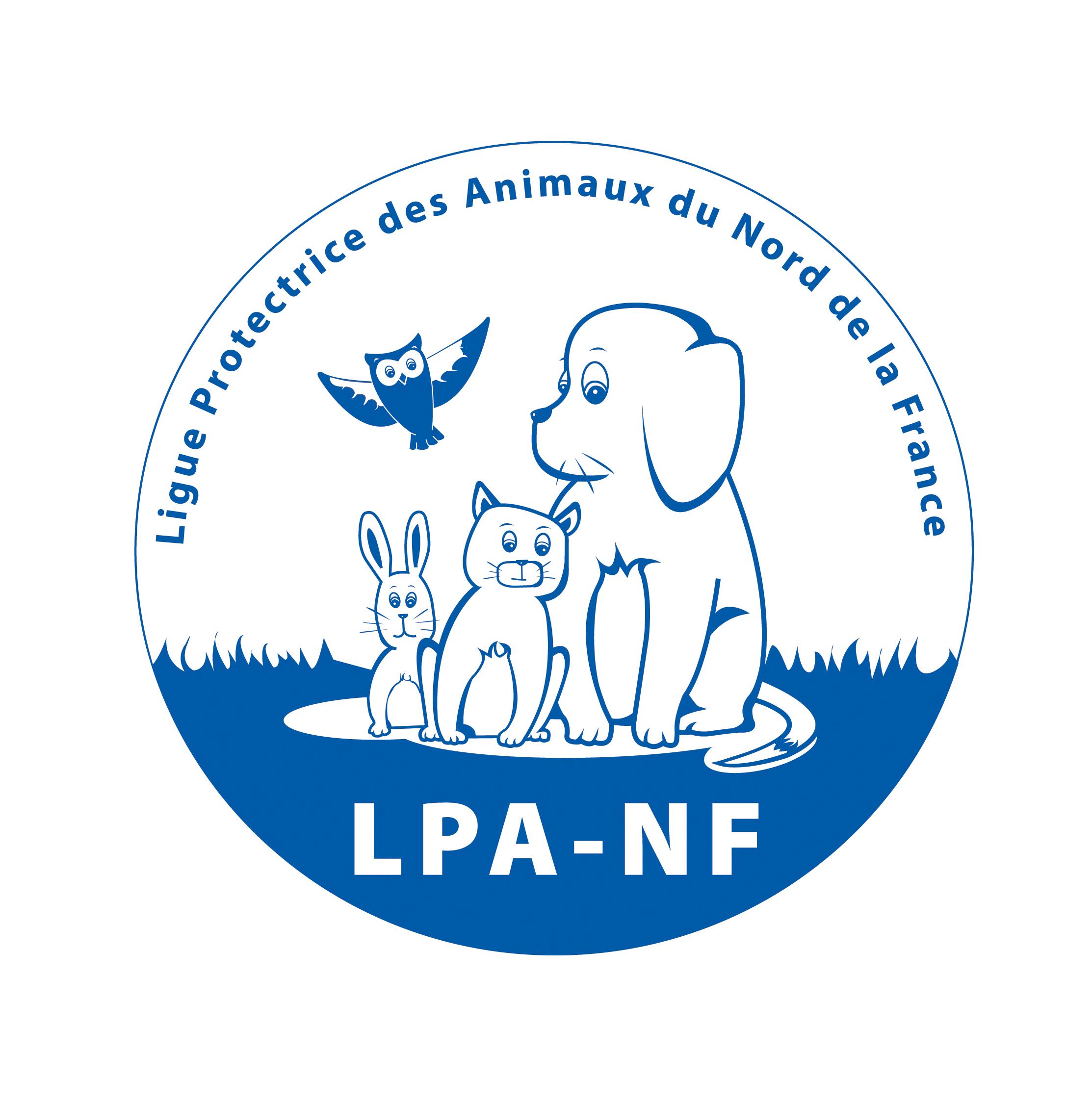 Ligue Protectrice des Animaux du Nord de la France