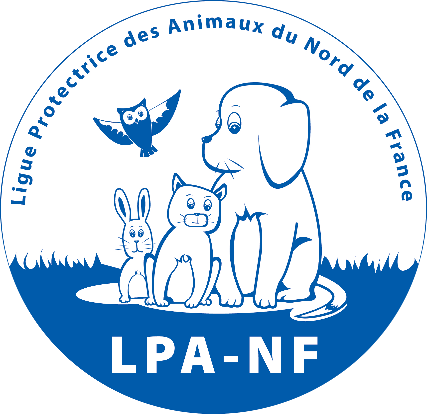 Ligue Protectrice des Animaux du Nord de la France